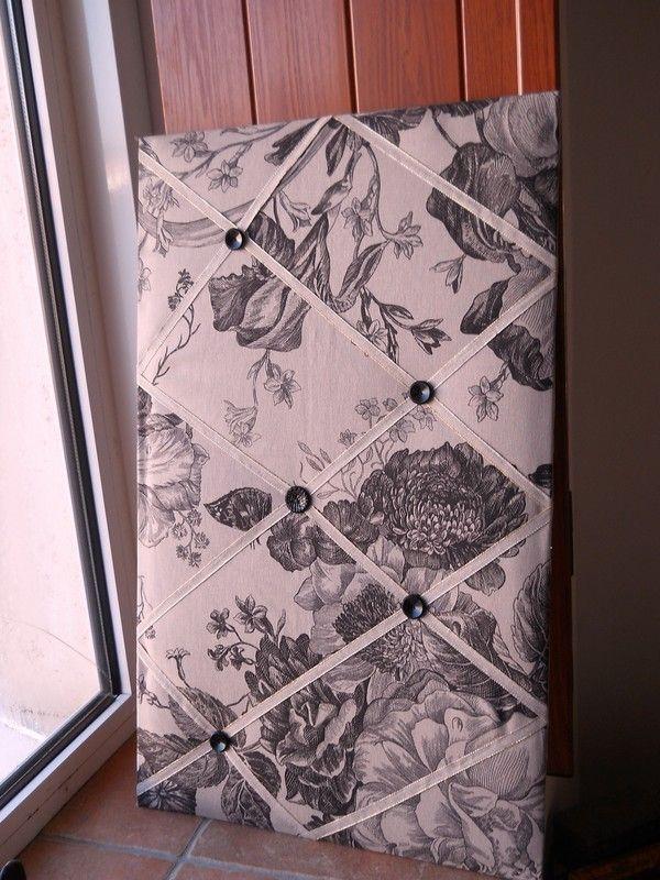 pele mele. Black Bedroom Furniture Sets. Home Design Ideas
